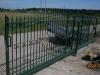 thumbs 09 Metaliniai vartai, tvoros, turėklai