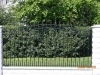 thumbs 11 Metaliniai vartai, tvoros, turėklai