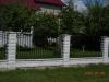 thumbs 12 Metaliniai vartai, tvoros, turėklai