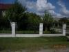 thumbs 14 Metaliniai vartai, tvoros, turėklai
