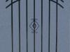 thumbs 17 Metaliniai vartai, tvoros, turėklai