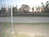 thumbs 1 Segmentinės tvoros