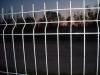 thumbs 3 Segmentinės tvoros