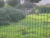 thumbs 5 Segmentinės tvoros
