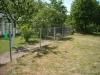 thumbs 7 Segmentinės tvoros