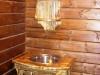 thumbs 7 Mediniai baldai su metalo ornamentais