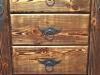 thumbs 8 Mediniai baldai su metalo ornamentais