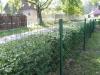 thumbs 9 Tinklinės tvoros