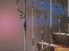 thumbs 25 Valakėlių kalvė   kalviški metalo gaminiai