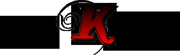 Valakėlių kalvė – kalviški metalo gaminiai | .:Kagre.lt – Tvoros, vartai, laiptai, kalviški metalo gaminai