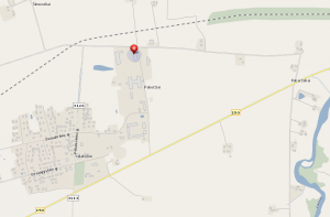 map 300x197 Kontaktai
